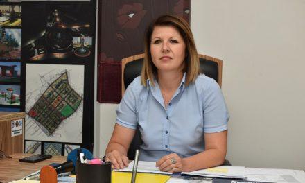 ЈП ПУП: Документите покажуваат дека автобусите се набавени на меѓународен тендер, кривични пријави за гласноговорниците на ВМРО-ДПМНЕ за клевета