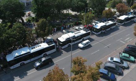 ЈП за ПУП: ВМРО-ДПМНЕ да се извини за клеветите, во спротивно ќе поднесеме пријави до обвинителството