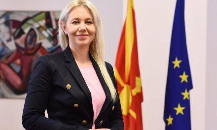 Фирмите добија 236,4 милиони евра поврат на ДДВ во првите седум месеци