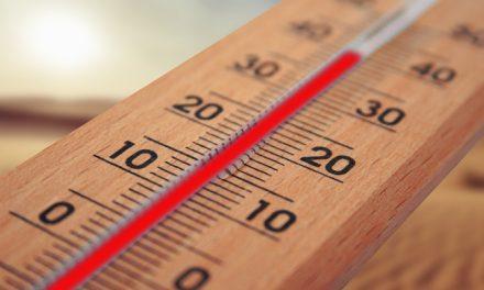 Препораки за справување со топлотниот бран кој во следните десетина дена ќе ја зафати нашата држава