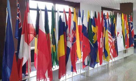 Денеска во Крушево започнува Светското првенство во параглајдерство