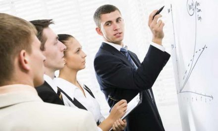 """Јавен повик на Агенцијата за вработување за вклучување на невработените и работодавачите во мерката """"Практикантство"""""""