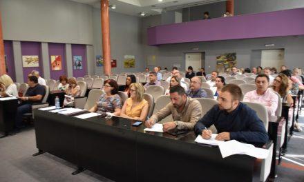 Прилеп: Изгласан ребалансот на буџетот, повеќе пари за улиците во градот и урбанистички планови во 30 села