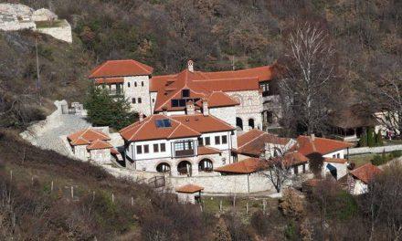 Илија Јованоски: Пожарот кај Зрзе е ставен под целосна контрола