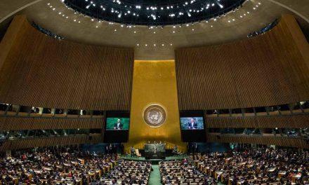 Премиерот Заев и владина делегација на 23 септември го започнува учеството на Генералното собрание на ОН