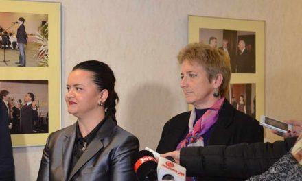 """Ременски: Во интерес на истрагата, одговорите кои ги дадов за """"Рекет"""" остануваат во Обвинителството"""