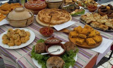 """Taste Krusevo"", фестивал на храна и култура кој ја збогатува туристичката понуда на Крушево"