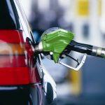 Бензините поскапуваат за еден ипол, а дизелот за два денари