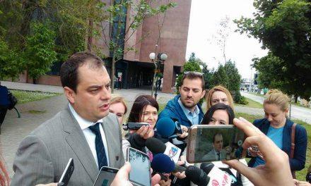 """Случајот """"Монструм"""" останува кај обвинителите Фетаи и Бубевски"""