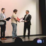 """Со апсолутен триумф на театарот од Загреб, синоќа заврши фестивалот """"Гола месечина"""""""