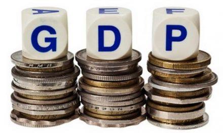БДП лани достигна 3,6 отсто, за 0,1 отсто повеќе од проекциите на Владата