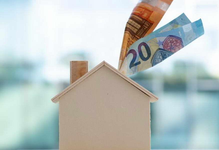 Прв месечен раст на буџетските приходи во јули од почетокот на КОВИД-19 кризата