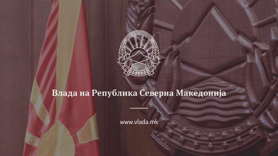 """Заев во интервју за """"Детектор"""": Од неселективната примена на правдата граѓаните очекуваат одлуки и расчистување на случаите"""