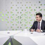 Заев: Нашата земја го направи најдобриот перформанс во поглед на сите реформи споредено со останатите земји на Балканот