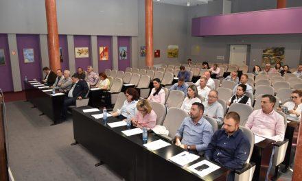 Одржана 32 седница на Советот на општина Прилеп