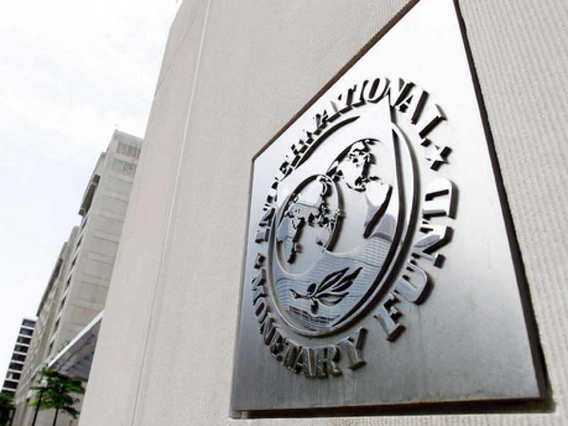 ММФ ја зголеми проекцијата за растот на економијата за годинава на 3,2 отсто