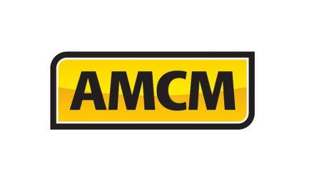 АМСМ: Сообраќајот се одвива по влажни коловози, сите патни правци се проодни