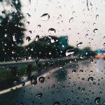 Пад на температурите и локални врнежи од дожд