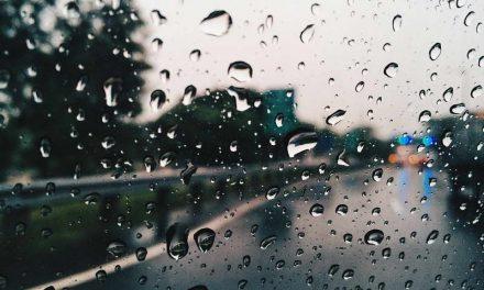 Времето за викендот – денеска дожд, утре сонце
