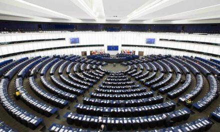 Предложени 17 амандмани за Резолуцијата на ЕП за Северна Македонија и Албанија