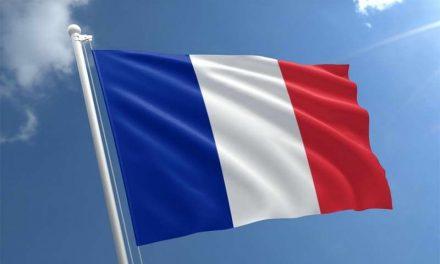 """Аргументите за француското """"не"""" и натаму во магла"""