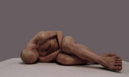 """Изложбата на скулпторот Жарко Башески """"Фрагменти"""", во петок во прилепскиот Центар за култура"""