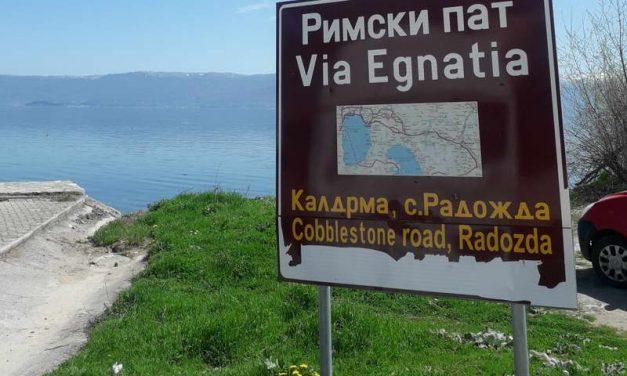 Пругата кон Албанија ќе поскапи за 100 милиони евра ако се препроектира