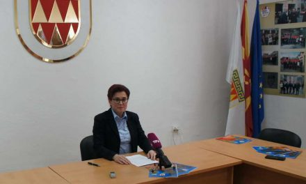 Петровска: Општина Битола потроши 2,8 милиони евра за изградба на улици и 4,3 милиони за деблокирање на сметките на училиштата
