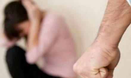 Хелсиншки комитет: Семејното насилство е убиец број еден на жените