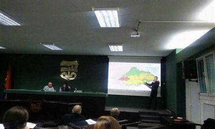 Шилегов ќе го разубавува Водно да биде атрактивно, екологистите се против урбанизацијата