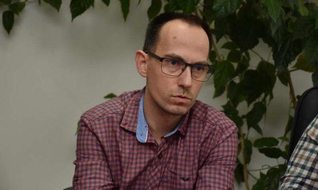 """Одредени групите за турнирот во мал фудбал """"Свети Никола 2019"""""""