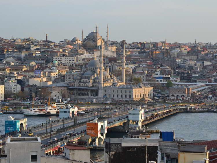 Железниците на Македонија и Турција разговараат за воведување воз Скопје – Солун – Истанбул