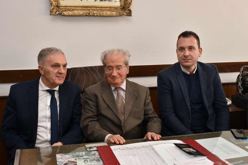 Јованоски: Сојузот на борци од нашиот град и следната година ќе ја има поддршката на Општина Прилеп