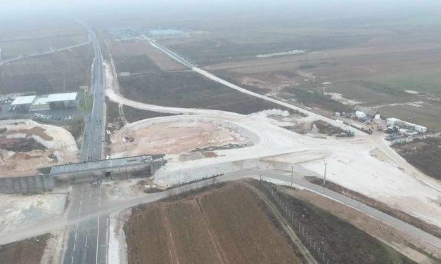 Заев: Висината на тековните инвестиции на Владата во регионот на Прилеп изнесуваат 50 милиони евра