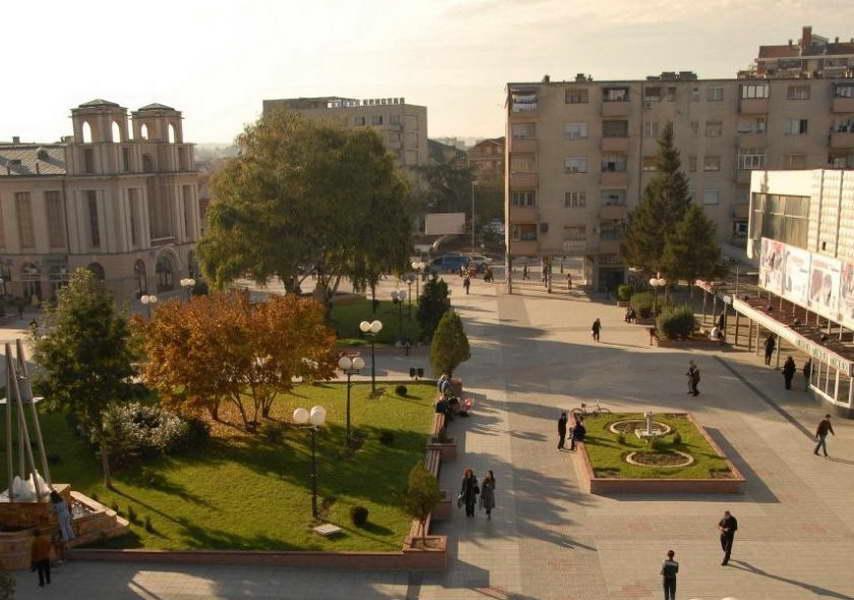 Нови забрани за движењето на населението во Куманово