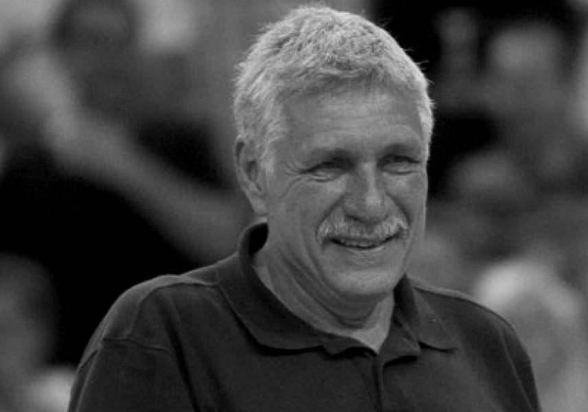 Легендата на македонската кошарка Благоја Георгиевски Буштур загина во сообраќајна несреќа