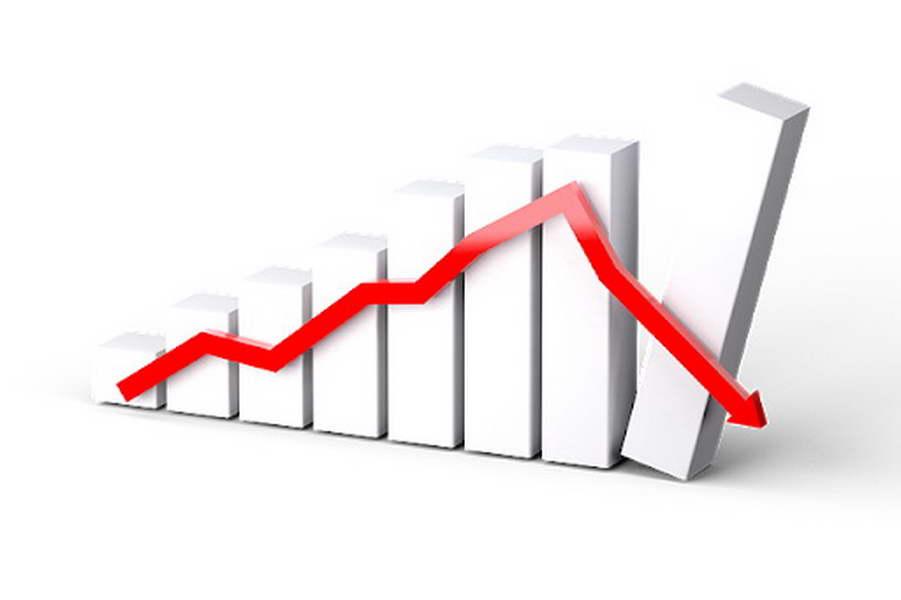 Бизнис конфедерација: Корона вирус ќе предизвика остар пад во услужниот сектор, туризмот и индустријата