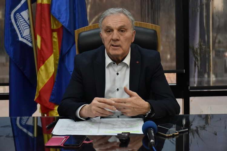 Општина Прилеп го објави јавниот повик за субвенционирање на инвертори и велосипеди