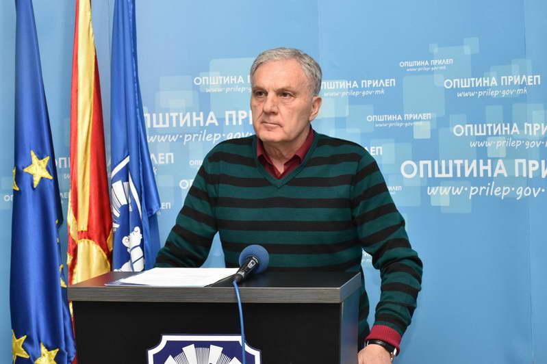 Општинскиот штаб за управување со кризи донесе нови мерки за справување со коронавирусот