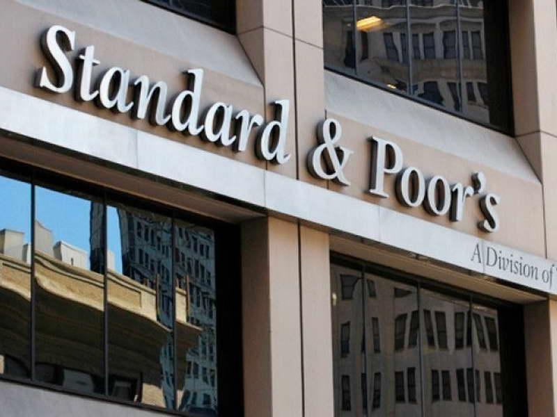 """""""Стандард и Пурс"""": Корона кризата ќе го турне БДП на европската економија од 2 до 10 отсто"""