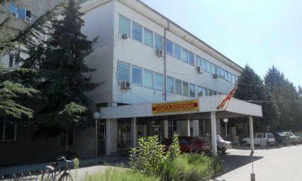 Во последната седмица, во општина Прилеп регистрирани 377 нови случаи на коронавирус