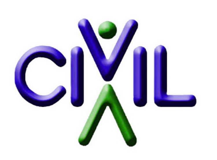 """ЦИВИЛ: Осуда за ширењето етничка омраза од """"Комитите"""", институциите да го санкционираат ова однесување"""