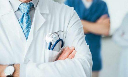 Лекарска комора покрена постапка пред Судот на честа за докторите од Охридската болница