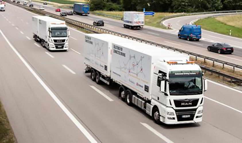 Препораки за превозници при патување во средно и високо ризични земји како и при враќање во државата