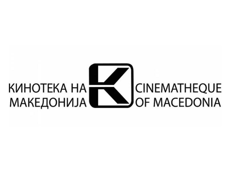 """Награда """"Златен објектив"""" за Коле Ангеловски и Зорка Тодорова Младеновиќ"""