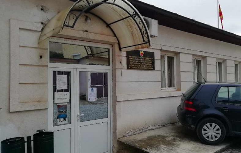 Крушево: Препораки и задолженија од седницата на Општинскиот штаб за заштита и спасување