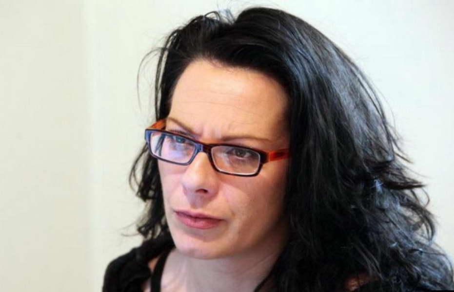 Ослободена српската новинарка Лалиќ