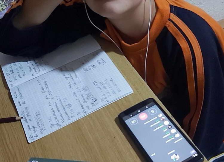 Oнлајн наставата – тест за дигиталната (не)писменост на наставниците, децата и родителите (1)