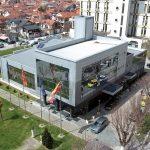 Средби на градоначалникот Илија Јованоски со жителите на урбаните и месните заедници од општина Прилеп