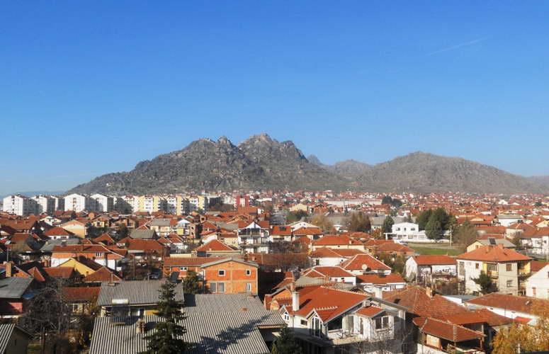 Четворица новозаболени и петнаесетмина оздравени – денешен биланс од Ковид-19 во Прилеп